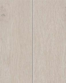 Desert EVP vinyl flooring