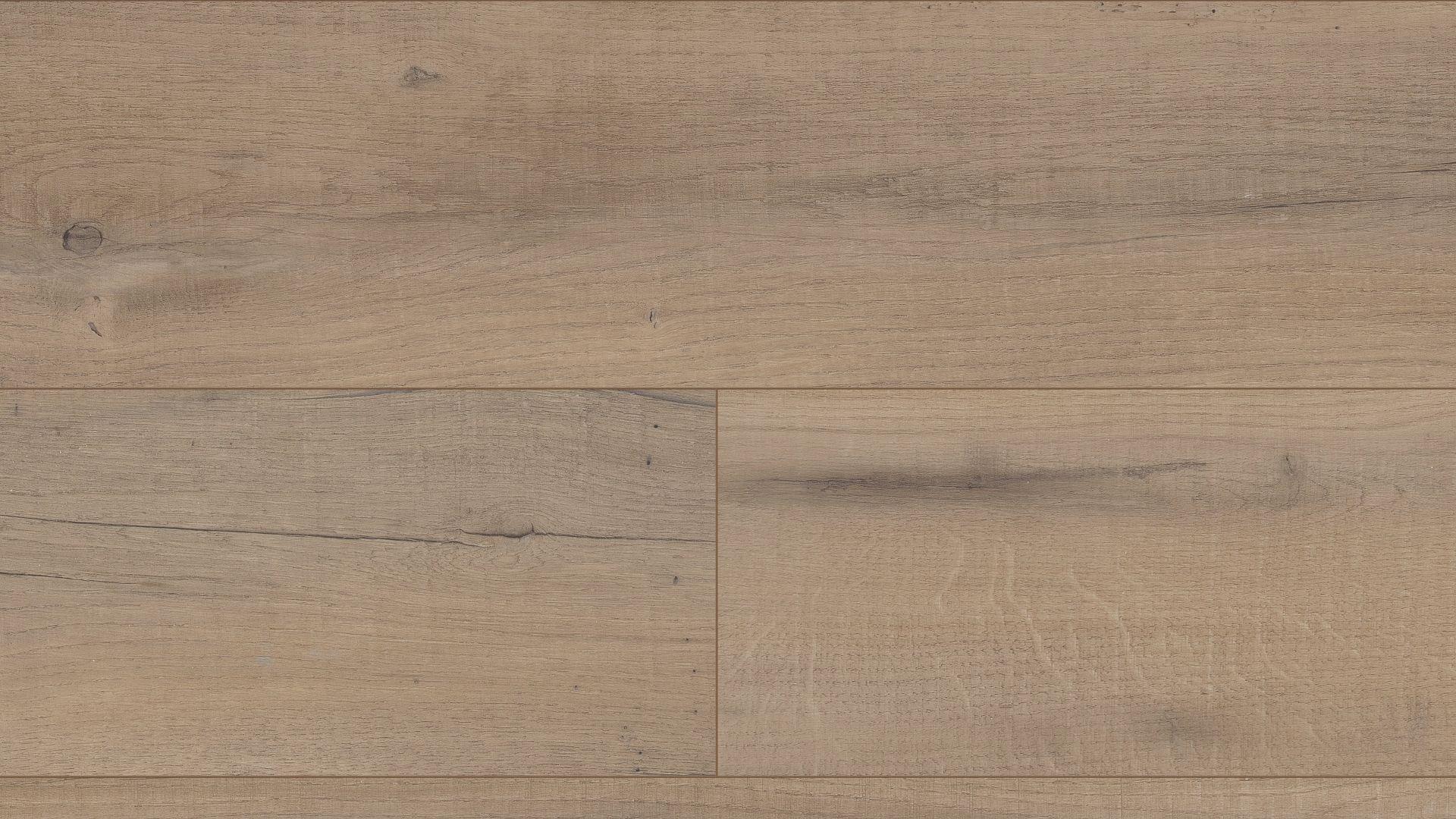 Coretec Plus Premium 7 Plank Flooring