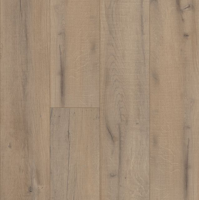 Valor Oak EVP vinyl flooring