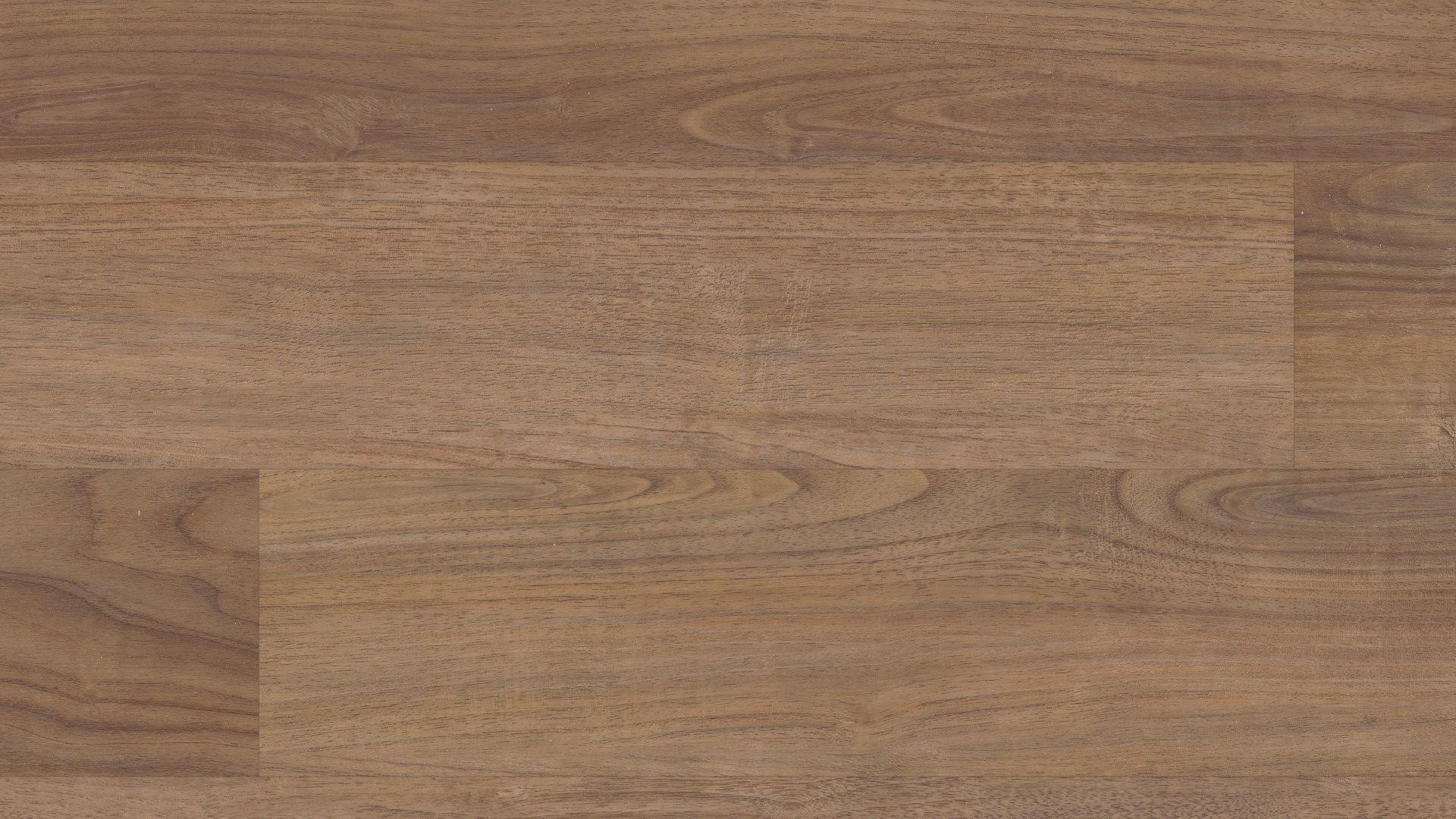 Dakota Walnut Coretec Plus 5 Plank