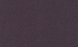 COLOR-ACCENTS-18-X-36-54786-EGGPLANT-62990-main-image
