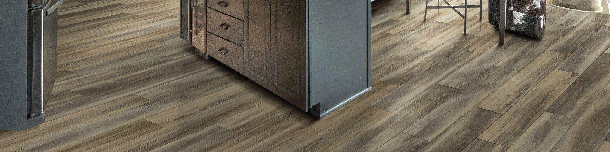 vinyl-floorte-classic-lazio-plus-ve230-00161-sabbia-kitchen-2020
