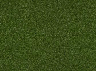 INTENSIFY UNITARY 54716 PINE GREEN 00301 main image