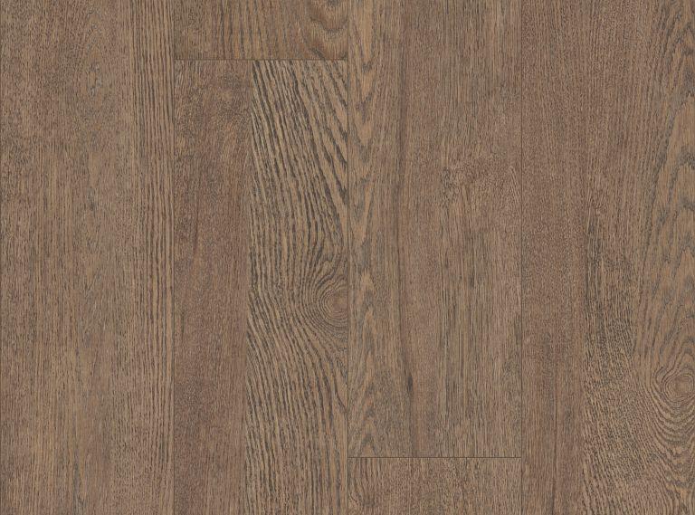 Fiordland Oak EVP Vinyl Flooring Product Shot