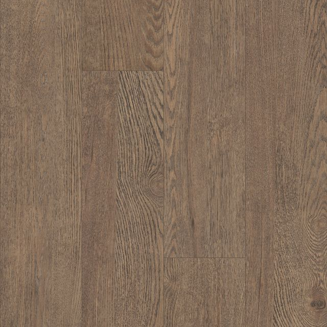 Fiordland Oak EVP vinyl flooring