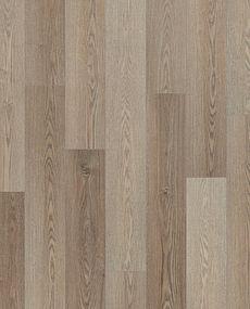 Preston Ash EVP vinyl flooring