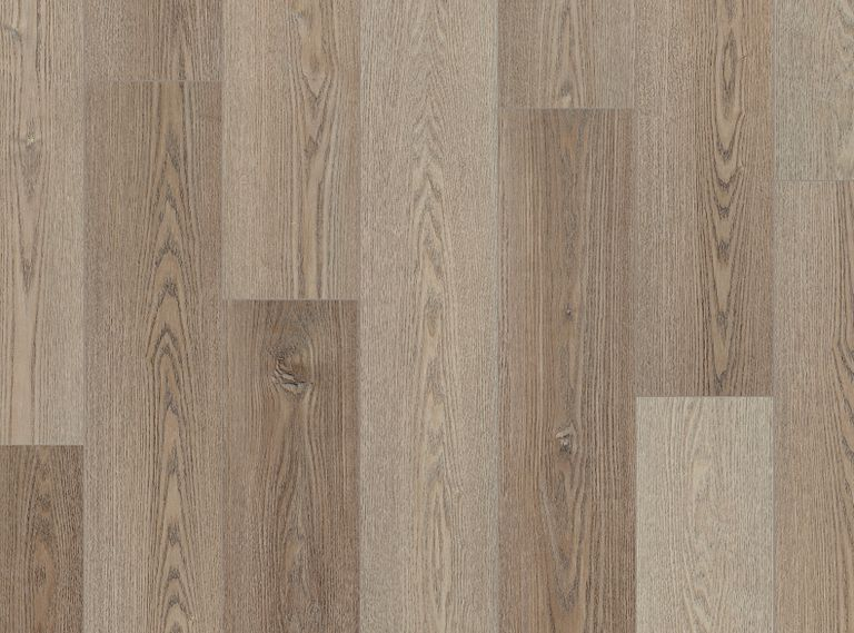 Preston Ash EVP Vinyl Flooring Product Shot