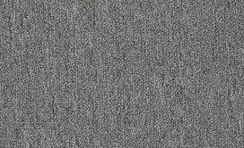 NEYLAND-III-26-54766-LONDON-FOG-66563-main-image