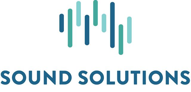 Sound-Solutions_logo