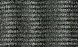 DATELINE-TODAY-54823-NETWORK-00505-main-image