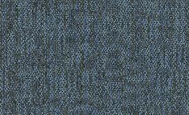 CRAZY-SMART-54841-CRAFTY-00410-main-image
