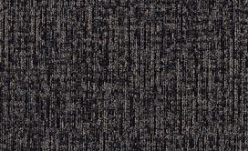 VINTAGE-WEAVE-54850-WINCHESTER-00550-main-image
