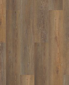 Stonewall Pine EVP vinyl flooring
