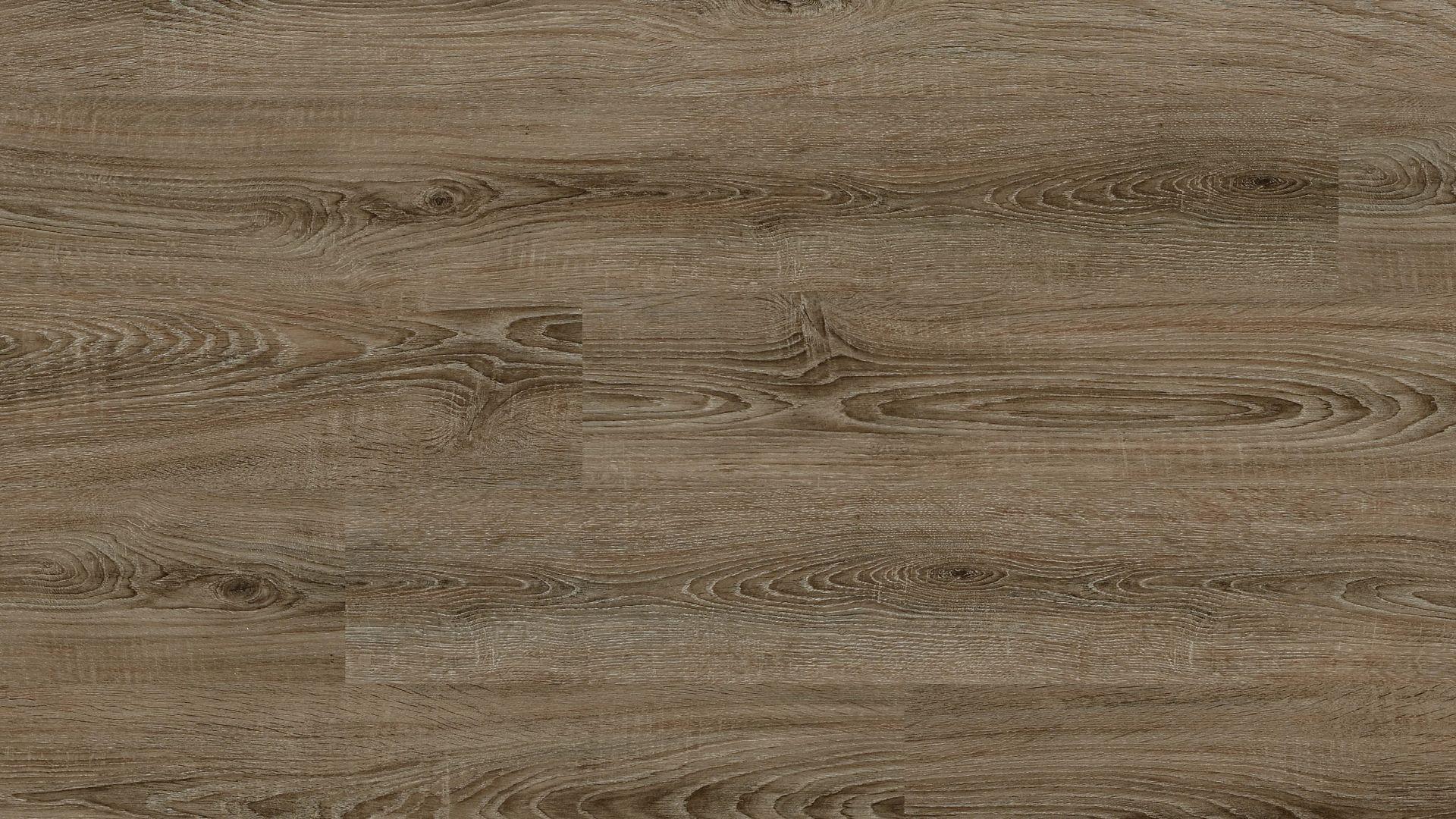 Coretec One Alpine Ash Vv022 00806