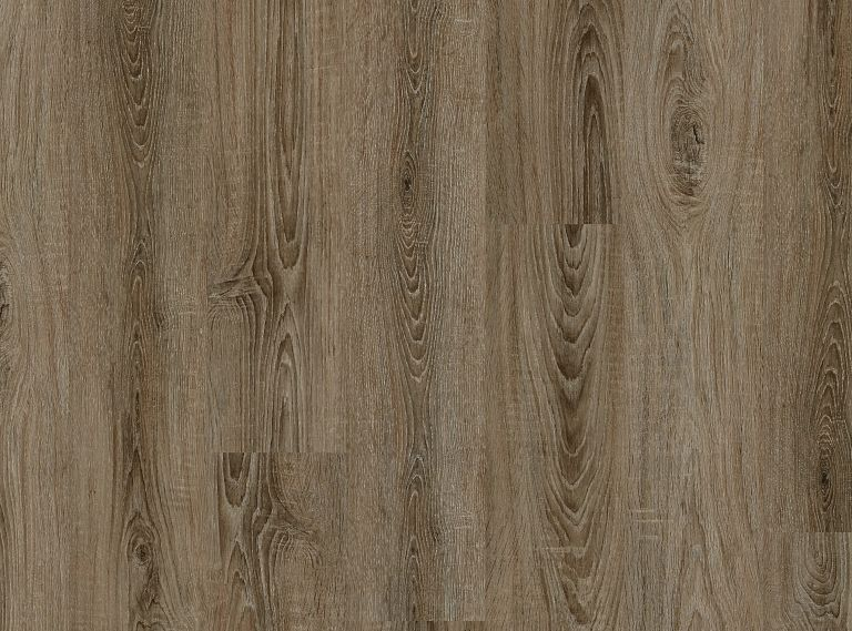ALPINE ASH EVP Vinyl Flooring Product Shot