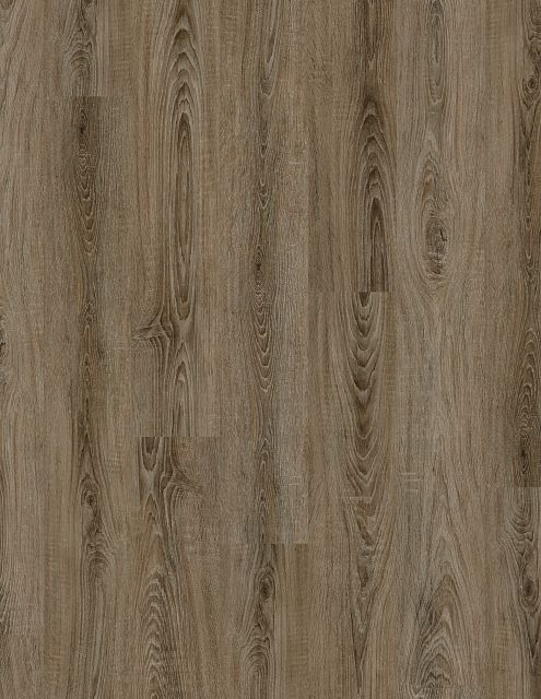ALPINE ASH EVP vinyl flooring