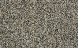 SCOREBOARD-II-28-54675-10-TO-GO-00502-main-image