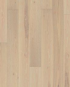 Crane Hickory EVP vinyl flooring