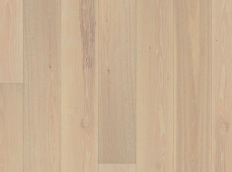 Crane Hickory EVP Vinyl Flooring Product Shot