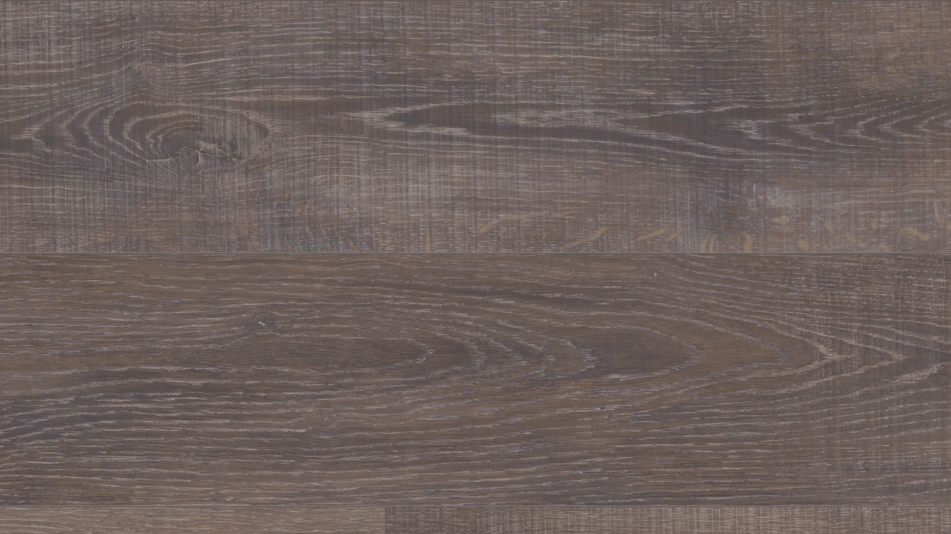 KLONDIKE CONTEMPO OAK EVP Vinyl Flooring Product Shot