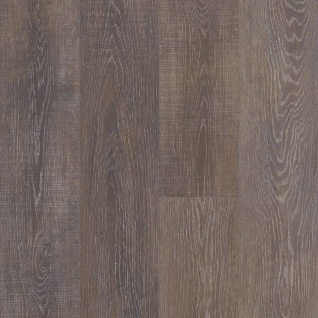 KLONDIKE CONTEMPO OAK EVP vinyl flooring
