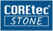 COREtec-stone-logo