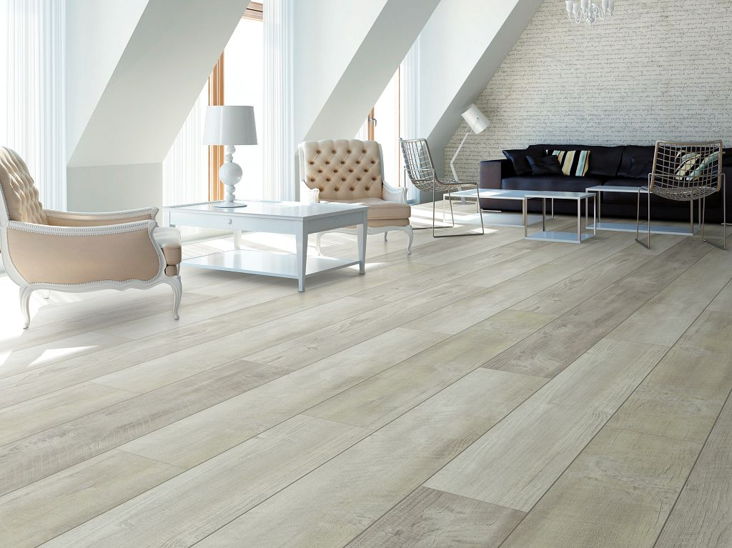 Terrific Duratru Resilient Vinyl Flooring Vinyl Plank Lvt Shaw Beutiful Home Inspiration Ommitmahrainfo