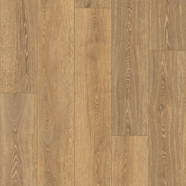 Tampa Oak EVP vinyl flooring