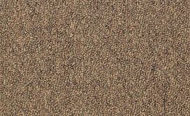 CAPITAL-III-18-SC-54282-ELECTION-80200-main-image