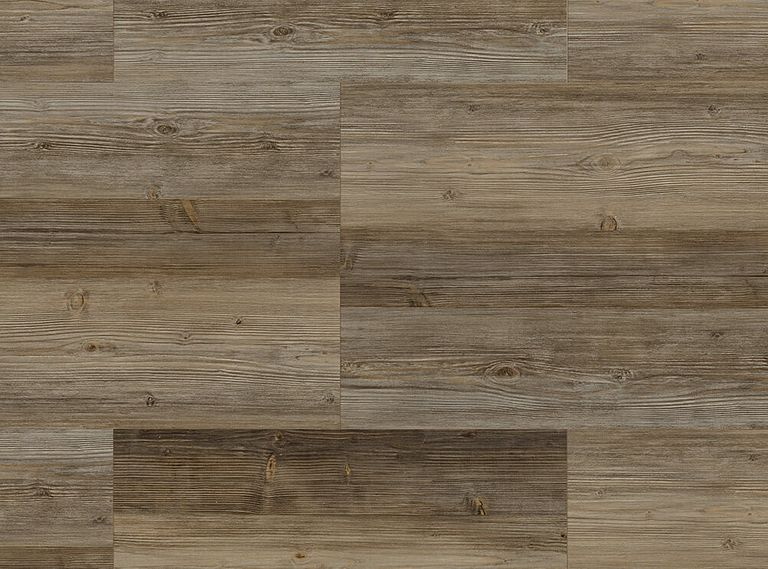 Ampera EVP Vinyl Flooring Product Shot
