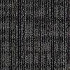 MESH-WEAVE-54458-MIDNIGHT-58501-main-image