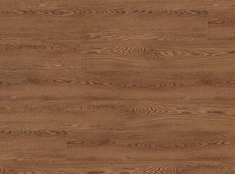 WIND RIVER OAK EVP Vinyl Flooring Product Shot