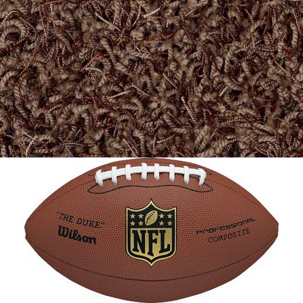 Designer Spotlight Super Bowl Super Blog Football.JPG