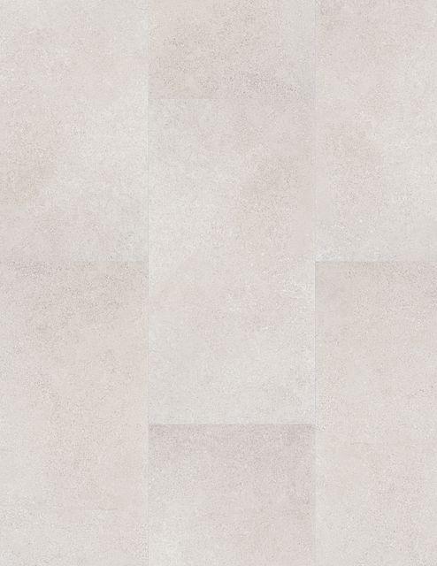 Sentia EVP vinyl flooring