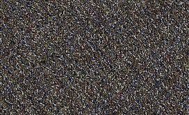 CHANGE-IN-ATTITUDE-BROADLOOM-J0112-ADRENALINE-RUSH-12710-main-image