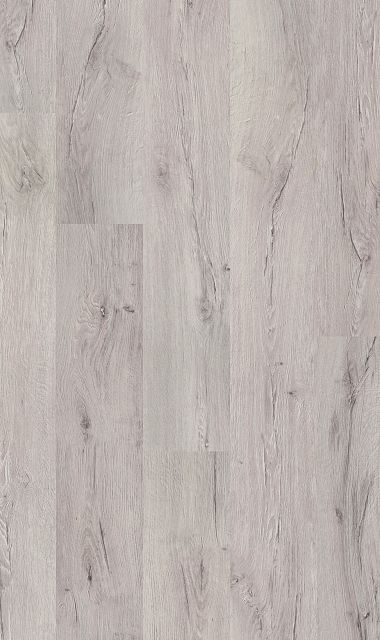 Wind River Oak EVP vinyl flooring