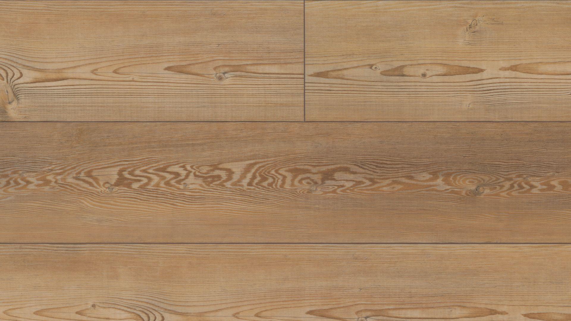 Berlin Pine EVP Vinyl Flooring Product Shot