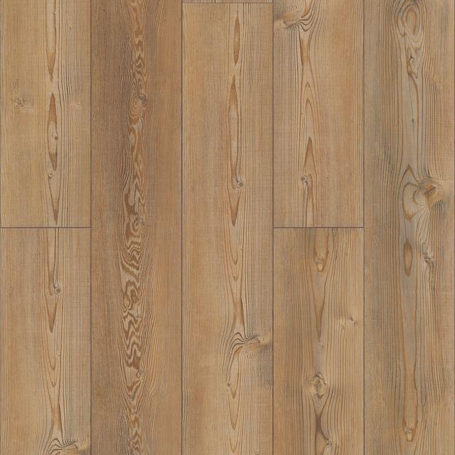 Berlin Pine EVP vinyl flooring