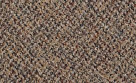CHANGE-IN-ATTITUDE-BROADLOOM-J0112-GET-A-GRIP-12109-main-image