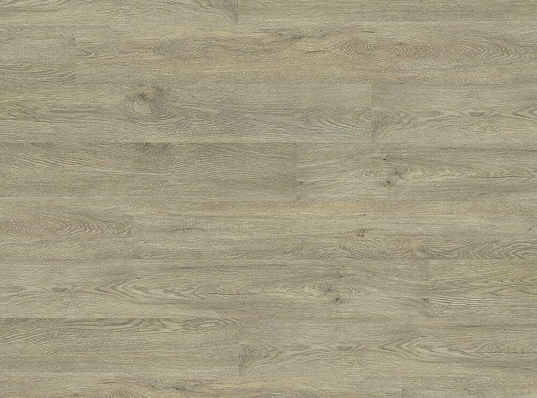 PLYMOUTH OAK EVP Vinyl Flooring Product Shot