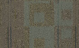 AD-LIB-54474-TALK-SHOW-00412-main-image
