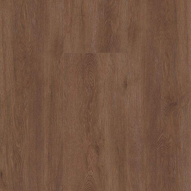 HARRISON OAK EVP vinyl flooring