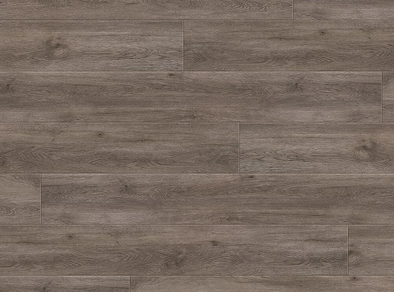 BLACKBURN OAK EVP Vinyl Flooring Product Shot