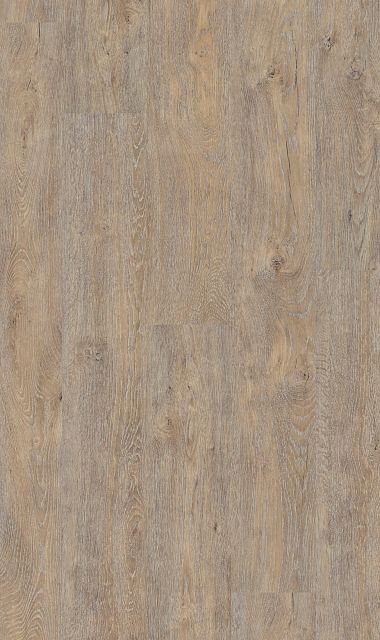 Waterton Lakes Oak EVP vinyl flooring