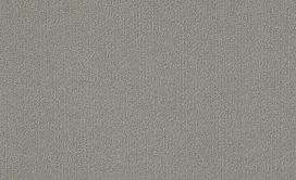 COLOR-ACCENTS-18-X-36-54786-MED-GRAY-62555-main-image