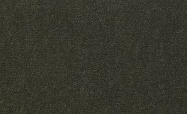 BAYTOWNE-III-30-J0064-PALM-BREEZE-65314-main-image