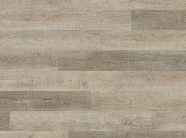 MATA OAK EVP Vinyl Flooring Product Shot