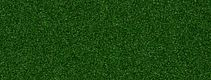 LAUNCH 54743 INFIELD 00300 swatch image