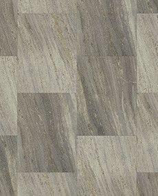VOLANS EVP vinyl flooring