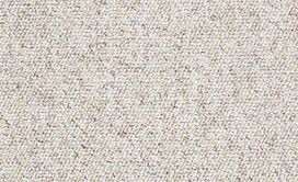 CHART-TOPPER-II-12'-J0131-ANTIQUE-LINEN-00142-main-image